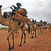 NIGER-TOURISM/SECURITY
