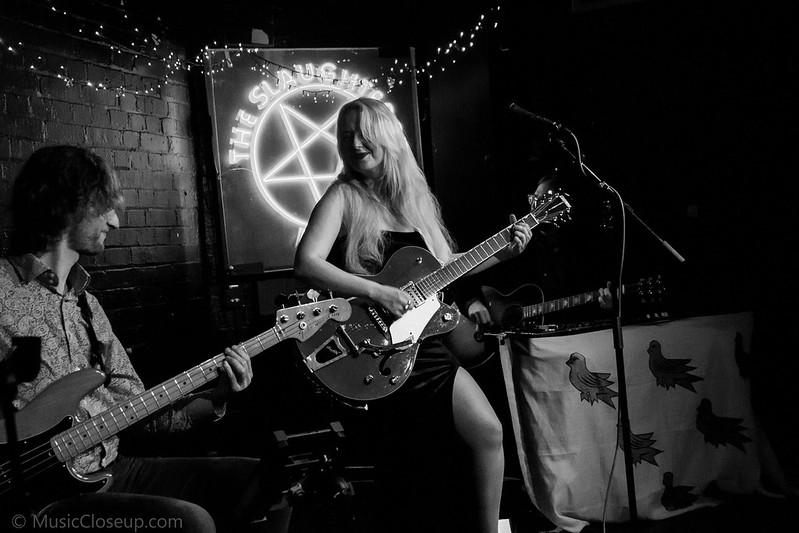 Hannah Rose Platt -8109