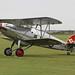 K5674_Hawker_Fury_I_(G-CBSP)_RAF_Duxford20180922_1