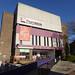 Thameside Theatre Complex