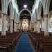 <p><a href=&quot;http://www.flickr.com/people/brokentaco/&quot;>Brokentaco</a> posted a photo:</p>&#xA;&#xA;<p><a href=&quot;http://www.flickr.com/photos/brokentaco/45645346234/&quot; title=&quot;Church of St Peter, Fordham, Cambridgeshire&quot;><img src=&quot;http://farm5.staticflickr.com/4873/45645346234_6aa8a7abdb_m.jpg&quot; width=&quot;240&quot; height=&quot;160&quot; alt=&quot;Church of St Peter, Fordham, Cambridgeshire&quot; /></a></p>&#xA;&#xA;<p>Looking east</p>