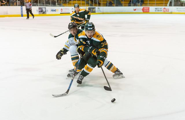 Bears Hockey-32
