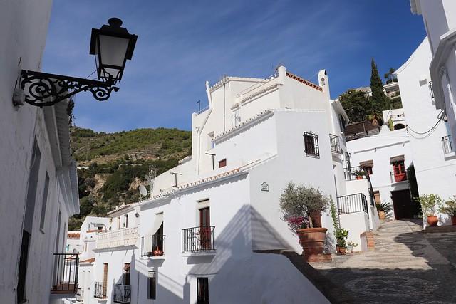 Excursiones desde Málaga de 1 día