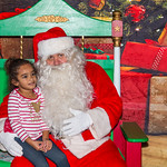 LunchwithSanta-2019-62