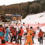 Bormio 1985