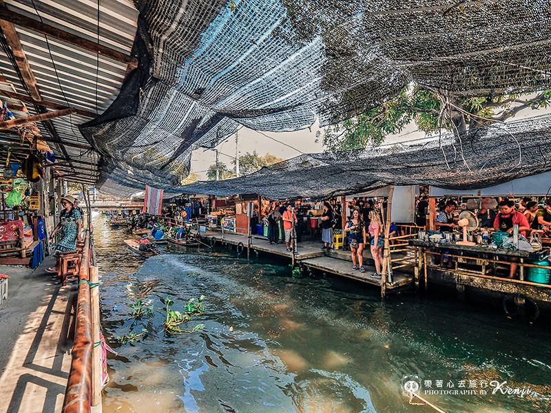 khlong-lat-mayom-48