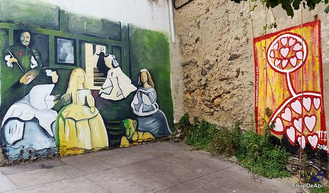 Un día en Ferrol (18)
