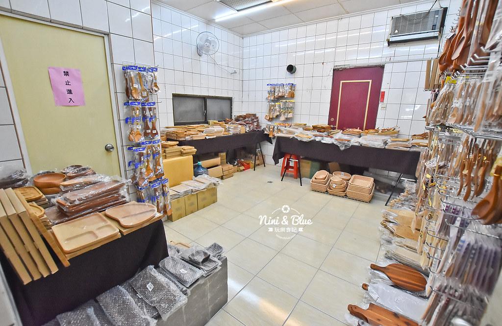 台中餐具批發 台韓 骨瓷 摩艾石像17