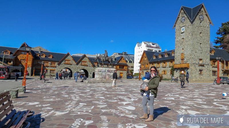 Que ver en Bariloche IMG_5979