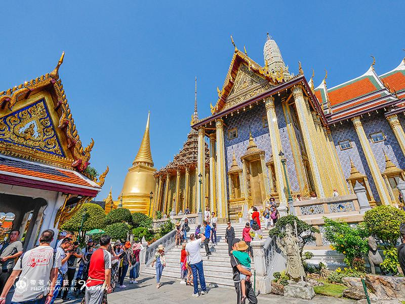 grand-palace-37