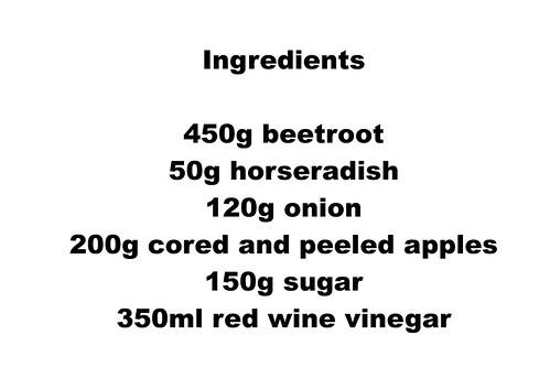 beetroot horseradish relish ingredients Jan 19-page-0