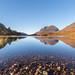 Loch Clair to Liathach
