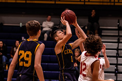 CMS 8th Boys BB 1.12.19-32