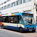 Stagecoach South East, 47480 - PX07HBB