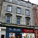 Port Street, Stirling DSCF2950