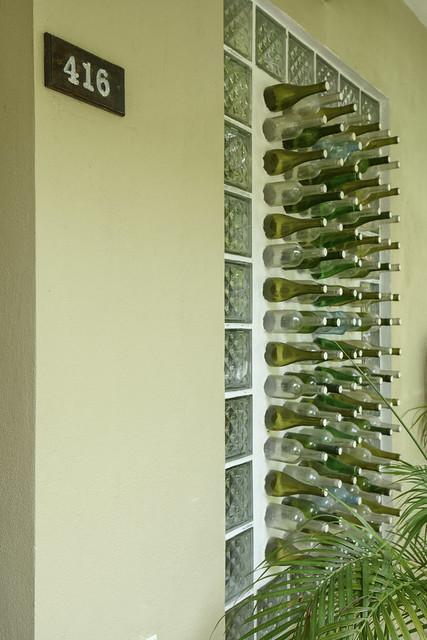 deluxe bottles, Nikon D850, AF-S Nikkor 16-35mm f/4G ED VR