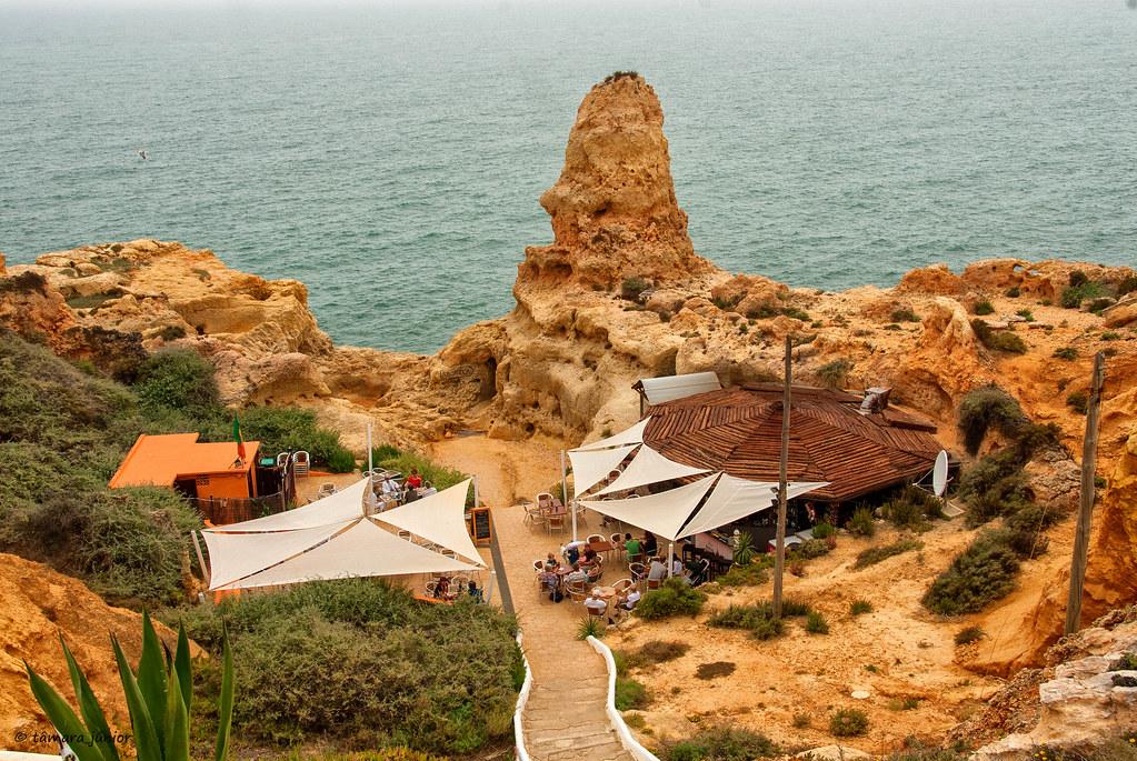 2012 - Algarve (Rota dos Sete Vales Suspensos) 001
