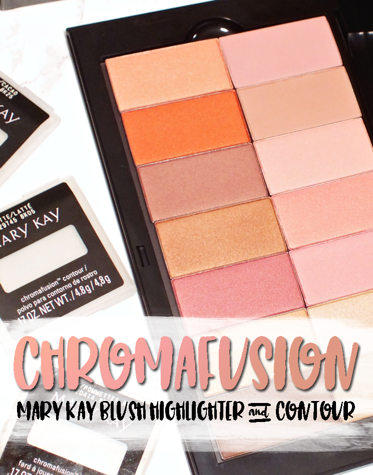 mary kay chromafusion (2)