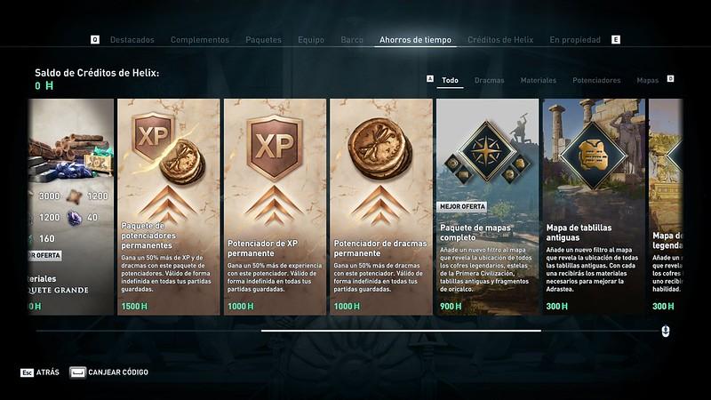 Assassin's Creed Odyssey Screenshot 2018.10.10 - 11.25.52.72