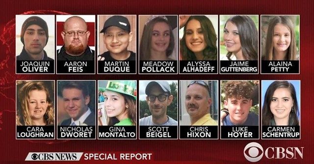 tn_florida-shooting-victims from CBS News