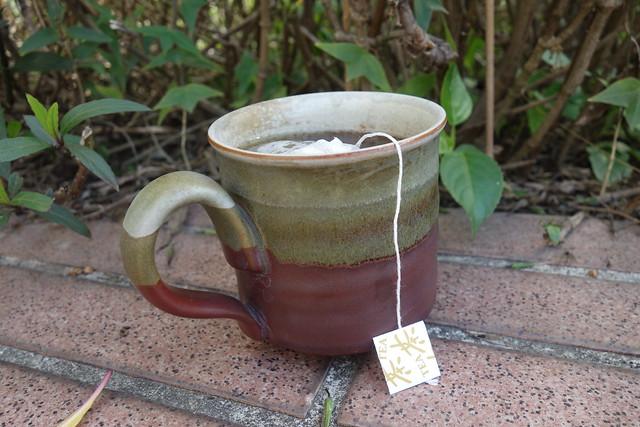 鹿谷芯茶濃(37)