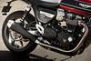 Triumph 1200 Speed Twin 2019 - 26