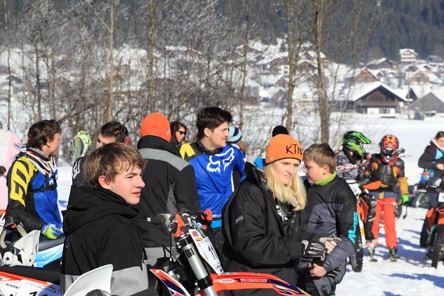 2018 01 27 skijöring gosau 05