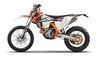 miniature KTM 350 EXC-F Six Days 2019 - 11