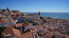 Portugal / Lisbonne