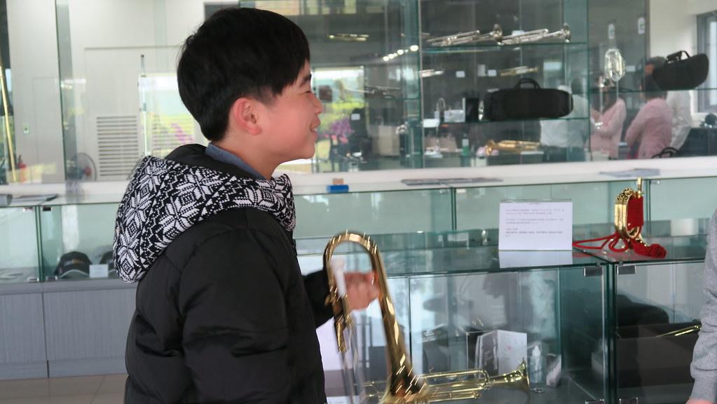 大林卡羅爾銅管樂器 (21)