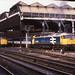 47413 06.03 Liverpool-Newcastle, Manchester Victoria 01.04.1988