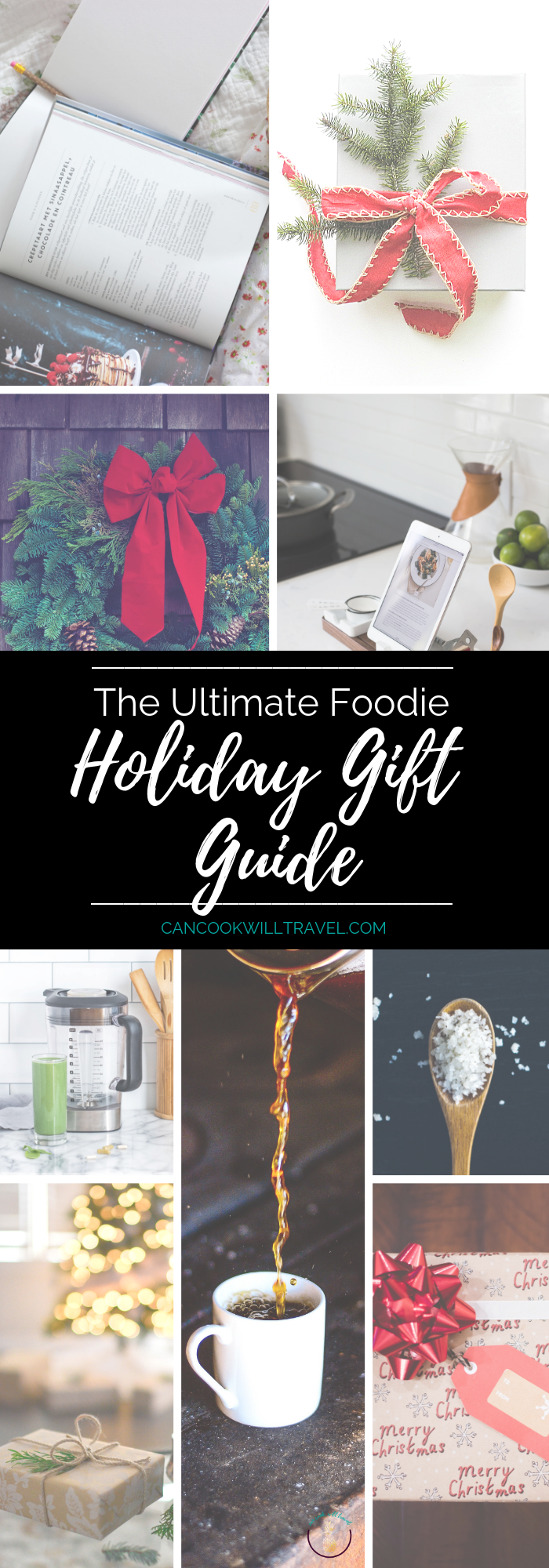 Holiday Gifts for Foodies_Tall