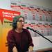 Πανελλαδική Συνδιάσκεψη για την Προγραμματική Διακήρυξη