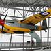 TA719_De_Havilland_Mosquito_TT35_RAF_Duxford20180922_1