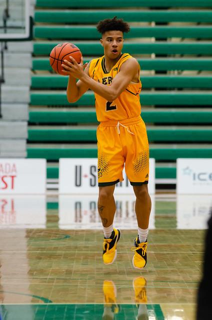 Basketball-40