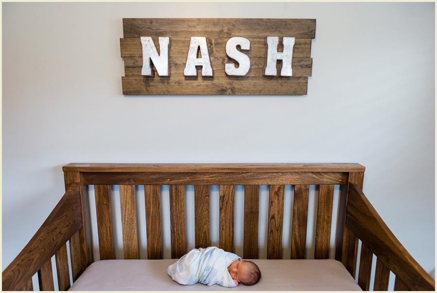nash-newborn-39