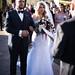 Jason & Melissa 2 (1 of 1) by AzurdiaPhotography