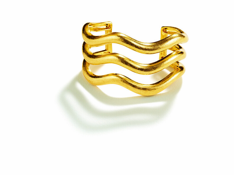 Triple-Wave-Cuff-Virgin-Gold-2018-hi-res