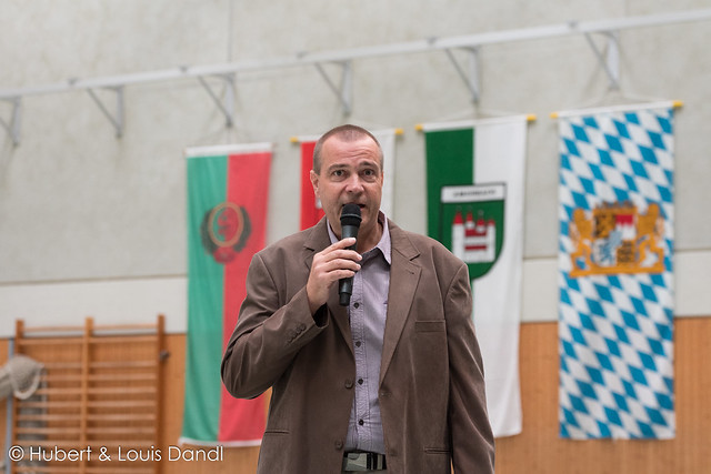 Bundespokal_2018_Amorbach