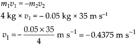 NCERT Solutions for Class 9 Science Chapter 9 Force and Laws of Motion 1