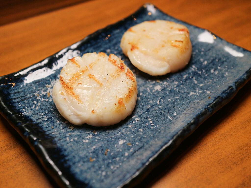 川賀 燒烤居酒屋 (36)