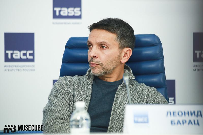 Press-konferencia_TASS_060