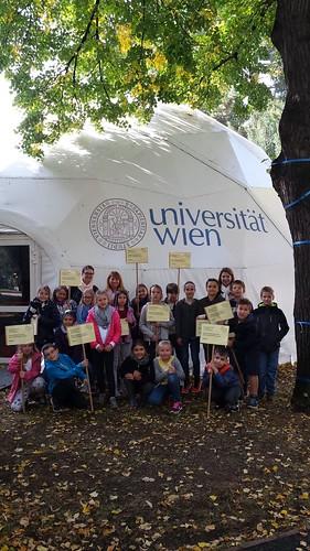 Uni Wien 4b