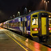 Northern 158859 Bolton Upon Dearne