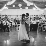 Stony-Point-Wedding_Anna-Jaye-Photography_Brenna-Dennis_111