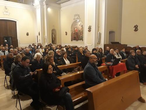 San Cosimo (5)