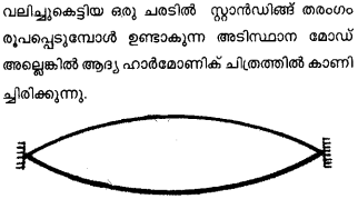 Plus One Physics Previous Year Question Papers and Answers 2017 24