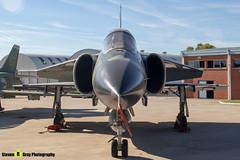 37074-18-10---37074---Swedish-Air-Force---SAAB-AJS37-Viggen---Madrid---181007---Steven-Gray---IMG_1619-watermarked