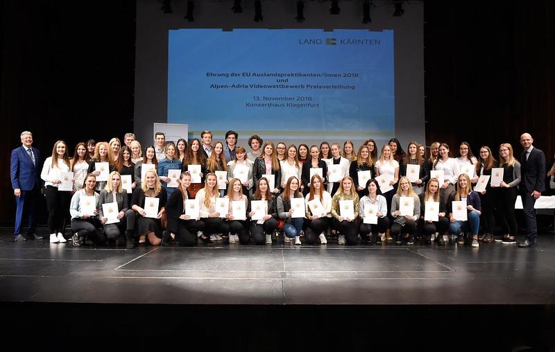 Erasmus_Ehrung 2018_1
