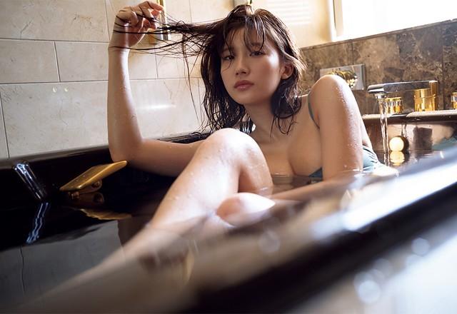 小倉優香07
